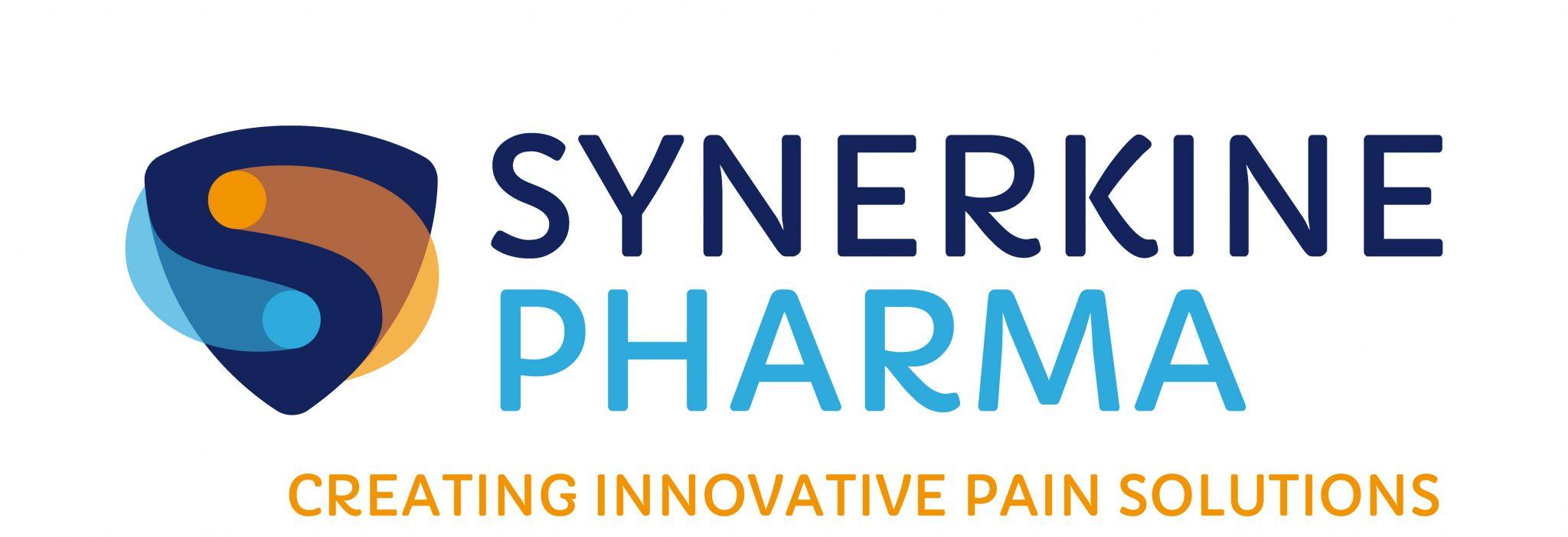 Synerkine-logo-FC-web (1)